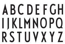 Arne Jacobsen / Design, Architektur