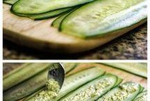 legume gatite