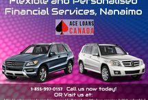 Flexible and Personalised Financial Services Nanaimo