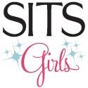 Fabulous Blogging Tools / by Tricia Garrett