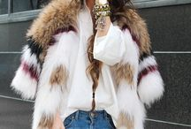 Fur me up for Fall