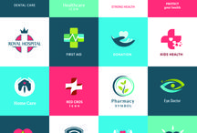 Work Logos
