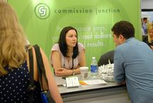 Factors Could Affect Your Affiliate Commissions