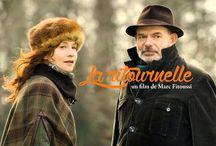 ((VOIR)) Regarder ou Télécharger La Ritournelle Streaming Film Complet en Français Gratuit