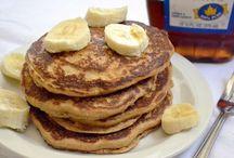 Desayuno en el Hostal / lo que puedes encontar para el desayuno