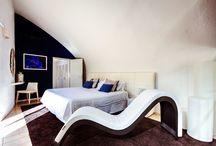 Suite Margarita Bonita VIK Suite Hotel Risco del Gato