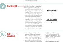 Design Lesson Resources
