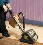 Floor Sanders / Our selection of floor sanders available to hire from HSS will help you rejuvenate your wooden floors.  #hss #hsshire #toolhire #equipmenthire #sander #floorsander #diy #homeimprovement