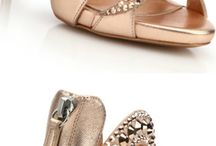 Ayakkabı çantalar