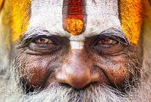 Face India