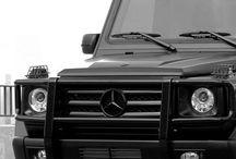 MINIML Cars. / Inspiration for buying your next MINIML car.