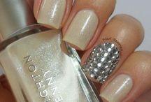 Magic Nails 1