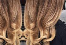 #Hairgame