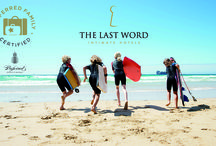 iPrefer The Last Word Intimate Hotels / The Last Word Intimate Hotels are proud members of Preferred Hotels and Resorts. Browse our celebrated partnership and Preferred member rewards here.