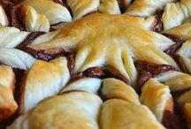 Dolci @Rbr / Biscotti, torte, crostate e muffin! Pinnate qui le vostre golosità!