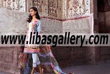 Asifa & Nabeel 2015 Summer Lawn Digital Imprimare Collection / Best Selling!Asifa & Nabeel 2015 Summer Lawn Digital Imprimare Collection at our professional online store!Buy【↕Discover our latest collection of Asifa & Nabeel lawn 2015, Buy Asifa & Nabeel authentic / Original 100% pure highest quality imported fabric.Buy now! Latest Collection of Pakistan's leading designers' Asifa & Nabeel  Lawn, Made to Order, Pret Wear, Bridal Wear Buy fabulous original designers' Lawn collection from www.libasgallery.com UK USA Canada Australia Saudi Arabia Bahrain Kuwait