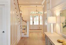 home design / home design