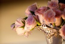 Wedding Trends / by Swaybee Thompson