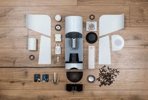 Coffee Makers / We curate the best coffee makers from different brands.