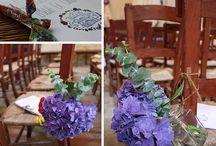 fleur eglise
