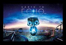 GRATUIT~ Regarder ou Télécharger Echo Streaming Film en Entier HD