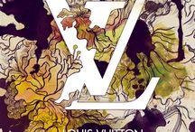 KITSCH KANDY - Louis Vuitton