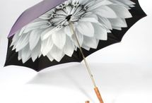 Umbrellas ☂☂