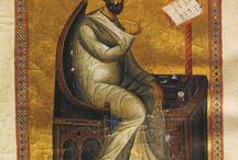 Byzantine atr