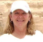 Reader Friendly Blogs I've Visited / by Cheryl Carpinello