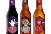 Brewery Packaging Ref