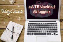 Activa tu blog en Navidad