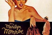 Favorite Movies / by Rosabella Carlos