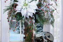 arrangement unfashionable flowers