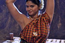 Runya Preethi Das