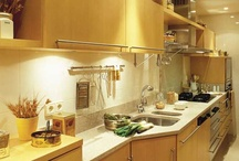 Cheap Marble Worktops / When it comes to home renovations number one place to update, is the kitchen. The best part about updating a kitchen is to update the worktops. By changing the kitchen worktops into smooth clean lined surfaces using marble is one of the great and most economical ways to add that special touch of luxury to any kitchen. Marble is of course a natural substance. If you are into going green, why not start off with your kitchen. There are many great places throughout London where marble can be found.