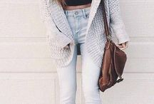 outfits cool