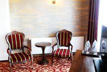 Hotel Castel Transilvania Baia Mare / Hotel Castel Transilvania Baia Mare - Romania http://casteltransilvania.ro