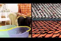 Oklahoma Roofing Repair - YouTube