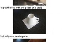 pranks/funny images