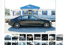 Buy Latest Cars in Greenville NC