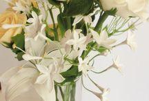 ShalyArts Handmade Flowers (polymer clay) / Flores hechas a mano, con Pasta Flexible, Porcelana fría, Deco clay, etc... Personalizamos Toppers para Tartas de boda, centros florales, etc... Podrás guardar las flores que te acompañaron en ese momento especial.  Handmade flowers with Flexible Pasta, cold porcelain, clay Deco, etc ... We customize Toppers for Wedding Cakes, flowerbeds, etc ... You can save the flowers that accompanied you on that special moment.