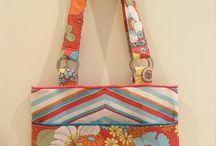 DIY Crafts & Tutes / by Adriana Arcangel Ancheta