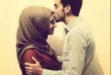 Rohani Amal For Love