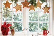 mery christmas decoration trees