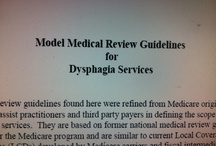 Funding Guidelines-Medicare-caid-Ins
