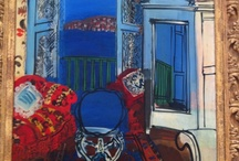 Raoul Dufy / Raoul Dufy