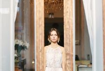 Love in Florence dream wedding / Ideas for a dream wedding in my beloved city of Florence, Italy