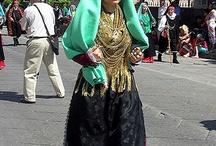 Del Costume di Sant'Antioco