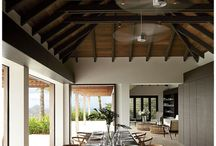 HOME | Dream Villa