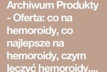 Archiwum Produkty - Oferta